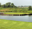 Eagle Eye - Early Spring Golf Packages