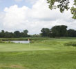 Hawk Hollow - Early Spring Golf Packages