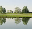 Bay Valley - 2-4-1 Spring & Fall Golf Package