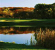Abbey Springs Golf Package
