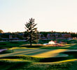 The Castle Course at Northern Bay - One Night Stay & Play