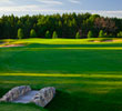 The Castle Course at Northern Bay - Two Night Stay & Play