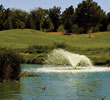 Green Valley Ranch & Primm Valley Golf Package