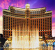 Bellagio Luxury Golf Package from just $649