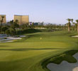 2 FREE Nights at the TI & 25% OFF GOLF PLUS 50% OFF CALLAWAY Rentals