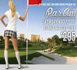 Summer Las Vegas Par-Am Golf Tournament Hosted By MGM Grand