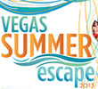 Exclusive Offer for MGM Resorts International Vegas Summer Escape 2013