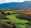 Virgin River Room & Golf Package