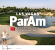 4th annual Las Vegas ParAm at Bali Hai: The world's sexiest golf tournament!