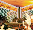 Book 2 Nights at the Mirage & SAVE 15% on Rooms PLUS 30% OFF Golf