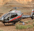 Golf & Hoover Dam Helicopter Tour Package