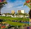 Golf's December To Remember Prepay Golf Package