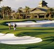 November 2-Day Prepay Golf Package Including Bali Hai and Royal Links