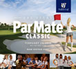 Inaugural 2015 ParMate Classic at Bali Hai Golf Club