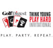 The Golf Digest Think Young Play Hard Invitational