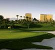 Vegas Pick'em Golf Discounts