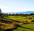 Two-Day Super Twilight Las Vegas Golf-Only Package