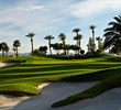 Ocean to Ocean Super Twilight Edition Two-Day Golf Package