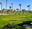 Vegas Preferred Golf Discount - Save up to 20% OFF