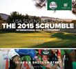 USA Sevens Present The 2015 Scrumble an International Golf Tournament