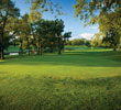 Coachman's Golf Resort - Scottsman Golf Package