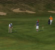 Chula Vista Resort 2014 Stay & Play Golf Package