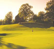 Thoroughbred (Double JJ Resort) - The Golf Package