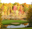 Stay and play at Lake Doster Golf Club near Kalamazoo