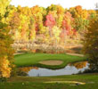 Lake Doster - Stay and Play Package 2014