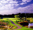 Wallinwood Springs - Stay and Play Package 2014