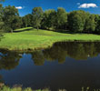 Gull Lake View - Weekday Spring Golf Package