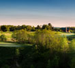 Golf & Stay at Wilderness Resort and Wild Rock Golf
