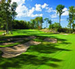 Stay & Play at Wilderness Hotel & Golf Resort