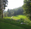 Stay & Play at Windermere Golf and Country Club