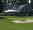 4 Night Stay &amp; Play at Windermere Golf &amp; Country Club