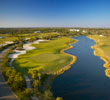 Explore Hyatt Golf