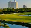 Golf Getaway for Two Package