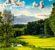 Shanty Creek - Fall Fest Golf Package