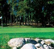 Riverwood - 5/23/14 - 9/1/14 Golf Package