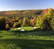 Treetops Resort - Unlimited Golf Package