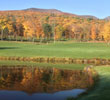Stay and play in the Catskills at Blackhead Mountain Lodge & C.C.