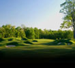 Stay & Play at Pound Ridge Golf Club