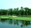 Stay &amp; Play Glenriddle Golf Club's Man O' War or War Admiral courses