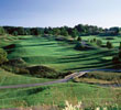 Eaglesticks Golf Club Extended Stay and Overnight Golf Packages