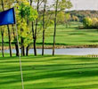 Sagamore Resort and Harbor Links Stay & Play Packages