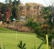 Enjoy unlimited golf at Sawmill Creek resort in SW Ontario!