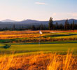 Unlimited Crosswater Golf Experience at Sunriver Resort