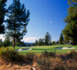 $79 Late Fall Golf Package With $50 Resort Credit at Sunriver Resort