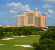 Unlimited Golf at JW Marriott Orlando, Grande Lakes