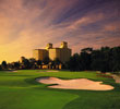Unlimited Golf at The Ritz-Carlton Orlando, Grande Lakes